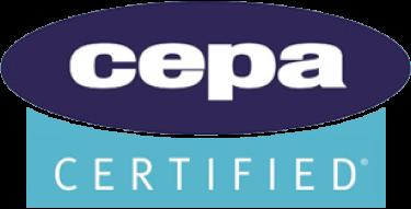 logo-CEPA-Certified.png