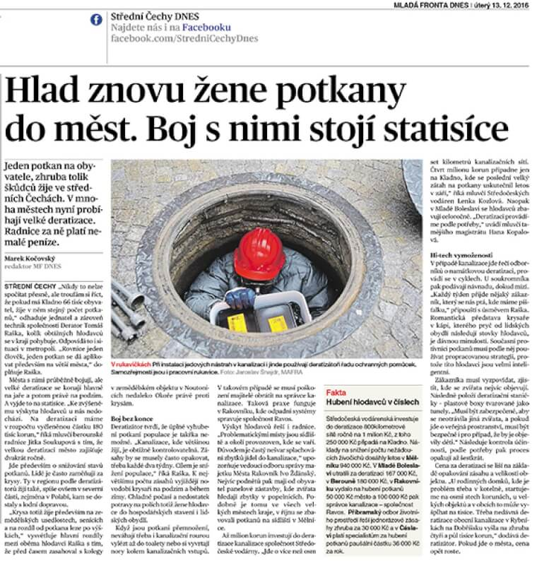 MFD_Kanalizace.jpg