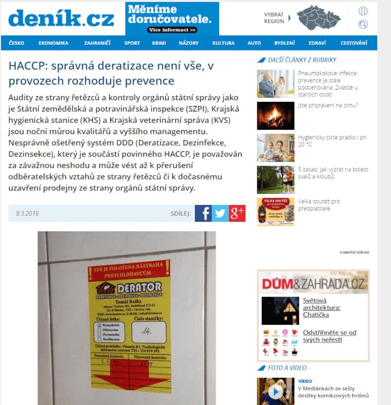 Denik.cz HACCP.PNG